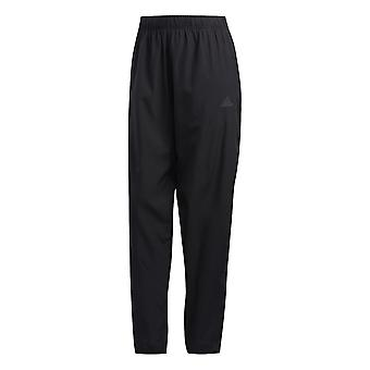 Adidas Own The Run Astro Wind Pants M DW5982 training all year men trousers