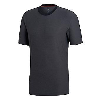 Adidas Barricade CY3319 Tennis koko vuoden Miesten t-paita