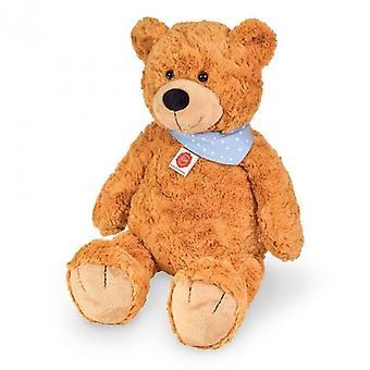 Hermann Teddy abbraccio Orsacchiotto marrone dorato 55 cm