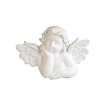 Powertex Plaster Figure - Angel #0205