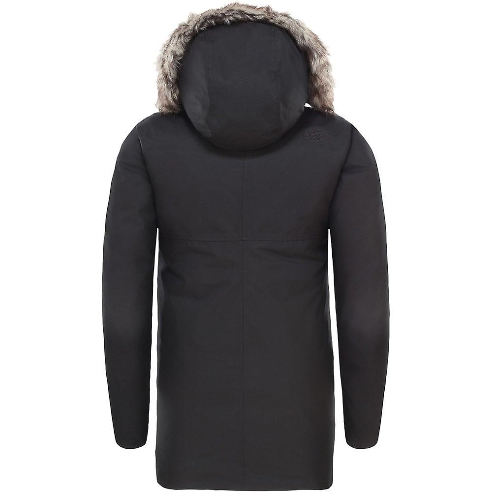 Nord Face Girls Arctic virvel Down Jacket XL +