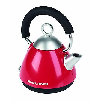 Casdon Morphy Richards Toy Kettle