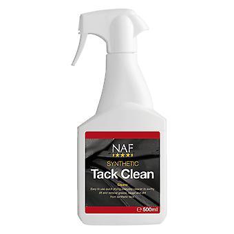 NAF Naf Synthetic Tack Clean 500ml