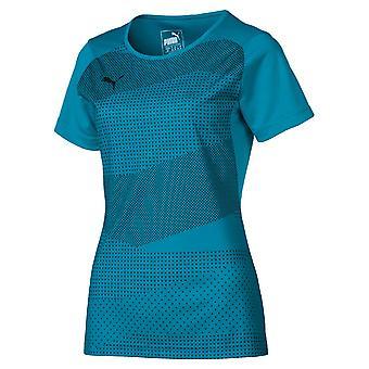 PUMA ftblNXT Training Shirt W