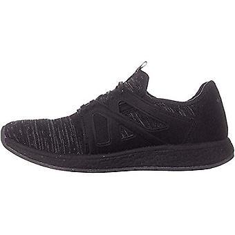 BareTraps Brianna Women's Fashion Sneakers Black/DK Grey Size 6.5 M