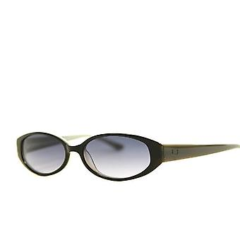 Sunglasses woman Adolfo Dominguez au-15055-513