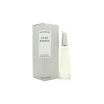 Issey Miyake L ' Eau D ' Issey Eau De Toilette For Her