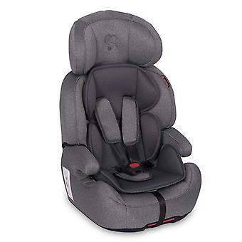 Lorelli Child Seat Iris Isofix Group 1/2/3 (9 - 36kg) Booster Seat Soft Pillow