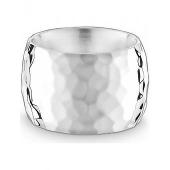 QUINN - Ring - Kvinnor - Klassiker - Silver 925 - Bredd 58 - 022225709