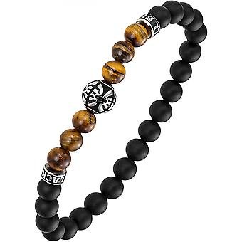 Pulsera de joyería all Blacks 682175 -