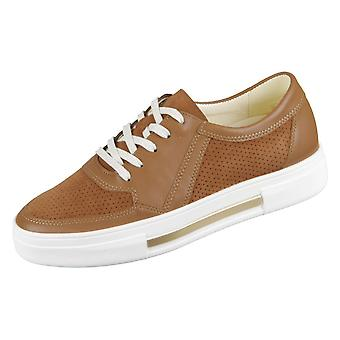 Christian Dietz Valencia 2044378138 universal all year women shoes