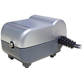 Silent Pump Compressor 2000Cc (Fish , Filters & Water Pumps , Air Compressors)