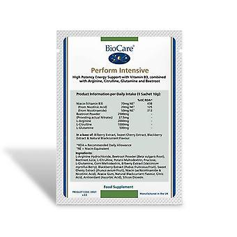 العناية الحيوية أداء الأكياس المكثفة 1 (33501)