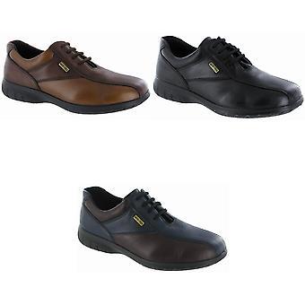 كوتسوولد جمع سالفورد W/P/أحذية النسائية