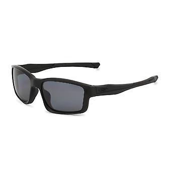 Oakley Original Männer Frühling/Sommer Sonnenbrille - schwarz Farbe 34931