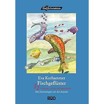 Fischgeflster by Korhammer & Eva