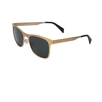 Unisex Solglasögon Italia Oberoende 0024-120-120
