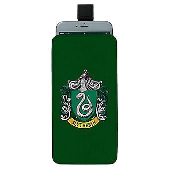 Harry Potter Slytherin Universal Mobile Bag