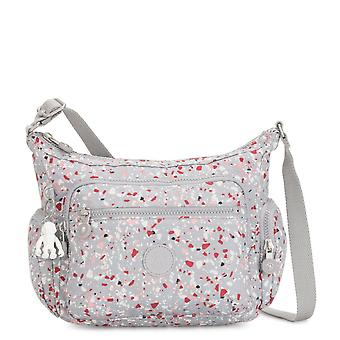 Kipling Gabbie S Messenger Handbag