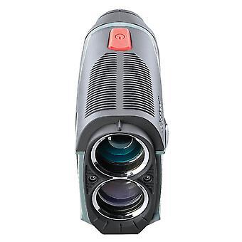 Bushnell 2020 Tour V5 Jolt Golf Laser Rangefinder
