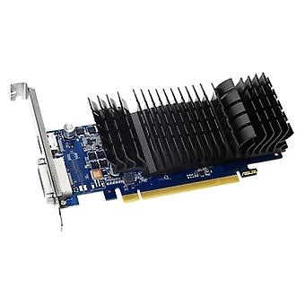 Gaming Graphics Card Asus 90YV09Q1-MONA00 2 GB GDDR5 1228-1468 MHz
