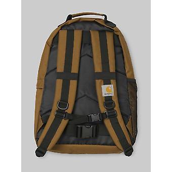 Carhartt WIP Kickflip Backpack Hamilton Brown-One Size