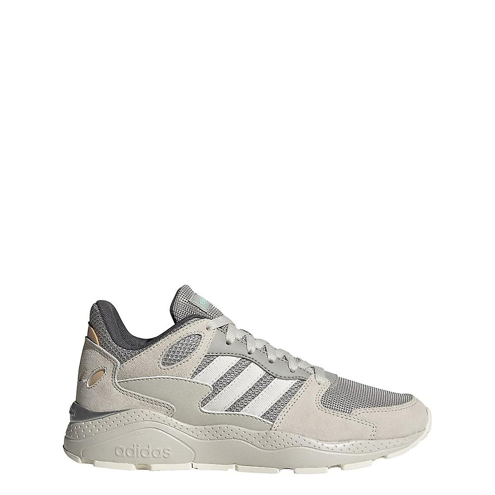 Adidas Crazychaos EG8766 universal all year women shoes oDueG