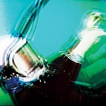 Bois - importer des sous-marins [Vinyl] é.-u.