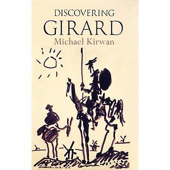 Discovering Girard by Kirwan & Michael
