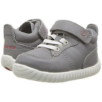Stride Rite Kids' Sr Tech Bailey Sneaker
