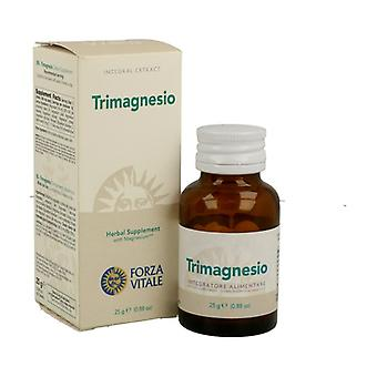 トリマグネシウム 60 錠