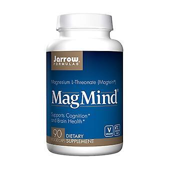 MagMind 90 capsules
