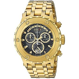 Invicta  Reserve 14470  Stainless Steel Chronograph  Watch