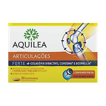 Joints Forte-Dol Aquilea 30 tablets