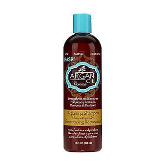 Argan Oil Repairing Shampoo 355ml