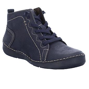 Josef Seibel Fergey 86 Bottines Femmes