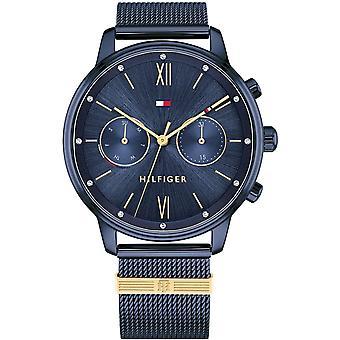 Tommy Hilfiger TH1782305 Naisten Watch