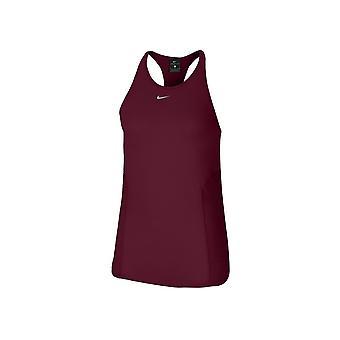 נייקי Wmns Pro Aeroadapt העליון CU5716638 ריצה בקיץ נשים חולצת טריקו