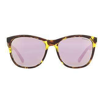 Red Bull Spect Fly Sunglasses - Blue
