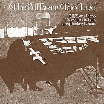 Live In Sausalito [Vinyl] USA import