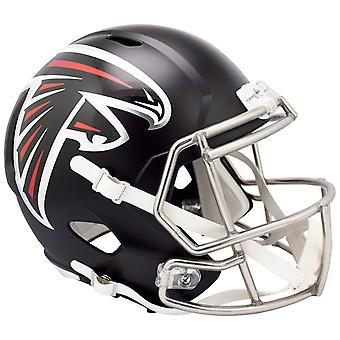 Riddell Speed Replica Football Helmet - Atlanta Falcons 2020
