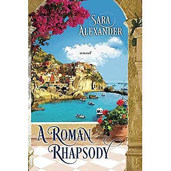 Eine römische Rhapsodie