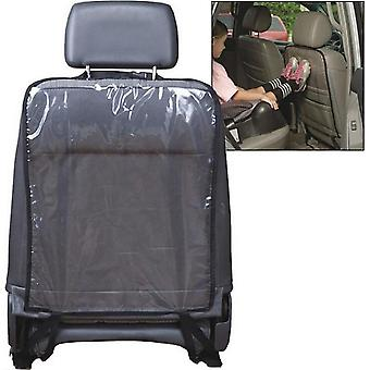 Non-slip Car Seat Protector For, Babies High Quality Chair