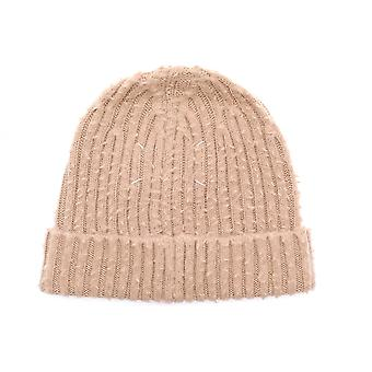 Maison Margiela Ribbed-knit Beanie