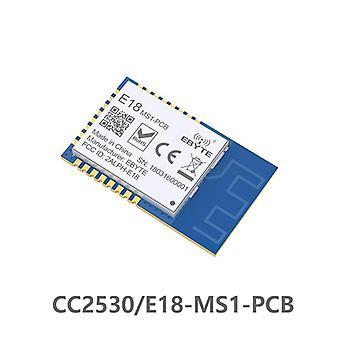 Zigbee trådløs modul antenne data trådløs sender mottaker modul