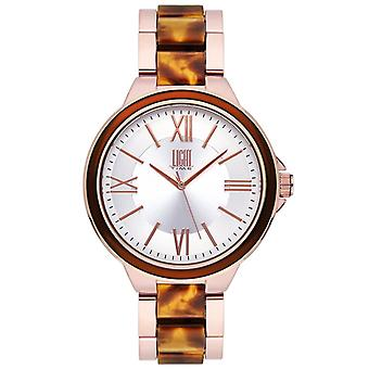 Light time watch praga l216c
