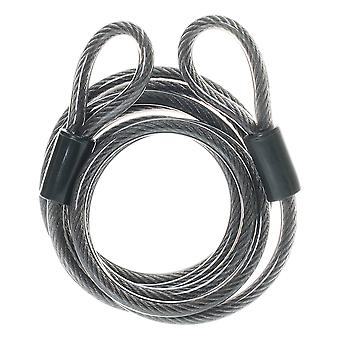 Mammoth X-Line Cable