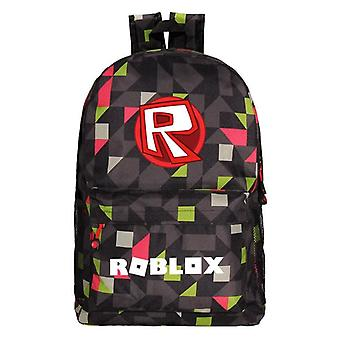 Backpack For Teenagers, Kids,,, Student