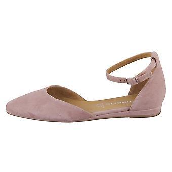 Tamaris 12423126341 universella sommar kvinnor skor