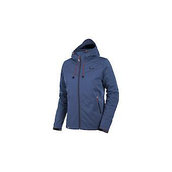 Salewa Fanes SW W Jkt 255388671 chaquetas universales para mujer durante todo el año